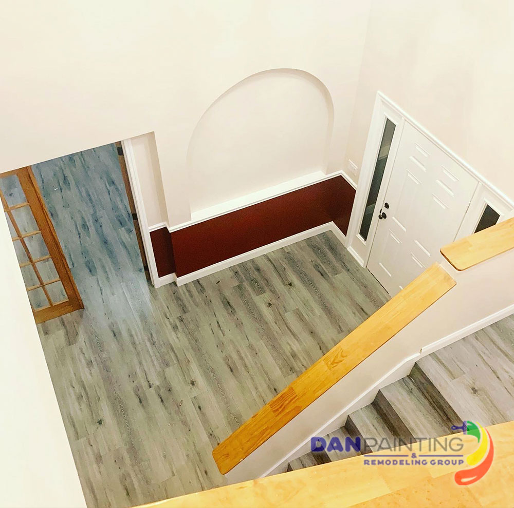 General remodeling and Painting service in Orlando and all state of Florida