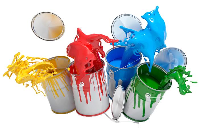 Dan Painting Group